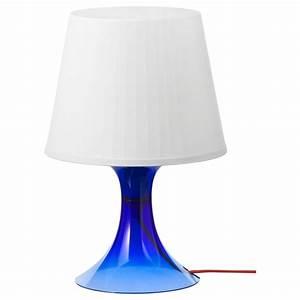 Chevet Tactile Chevet Chevet Tactile Lampe IkeaDe Lampe Tactile IkeaDe Chevet Lampe IkeaDe Lampe QdCxrtsh