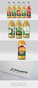 17 Best images about Beverages Packaging on Pinterest ...