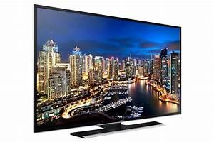 Günstige Smart Tv : uhd fernseher schn ppchen ~ Orissabook.com Haus und Dekorationen