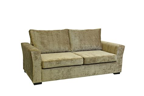 traditional style sofa bed sofa bed design cheap sofa beds sydney traditional design