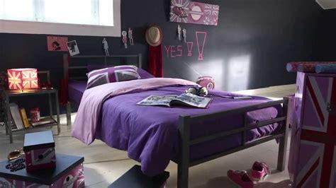 chambre londres fille but chambre ado pour fille une chambre pour lui et