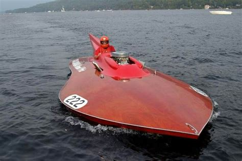 Drag Boat Racing Ontario by 93 Best Images About Boats On Fast Boats