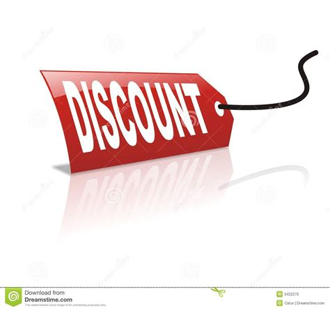 96700 Mimmos Coupons by Stock Photos Stock Photos Promo