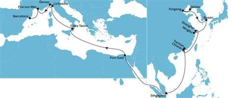maersk to schedule www maerskline schedule maersk lines maersk line