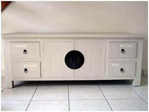 meuble de cuisine le bon coin le bon coin 83 meubles idées de décoration à la maison