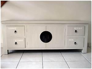 Le Bon Coin Creuse Ameublement : le bon coin 83 meubles id es de d coration la maison ~ Dailycaller-alerts.com Idées de Décoration