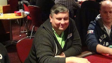 Gukpt 2015  Grosvenor Uk Poker Tour  Blackpool Gukpt Day