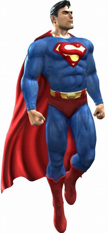Superman Wikia Wiki Mortal Kombat Characters