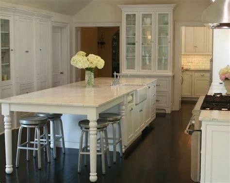 west island kitchen 25 best ideas about cabinet companies on