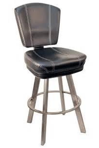 commercial bar stools bar restaurant furniture