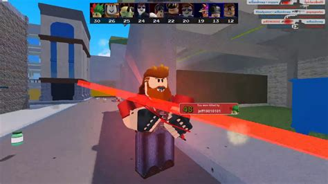 this is not an official arsenal group, it is not approved by arsenal. Roblox ARSENAL BOI - YouTube
