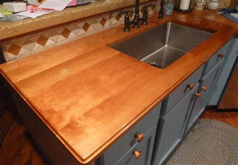 farmhouse kitchen sinks 42 best images about home design guides on 3708