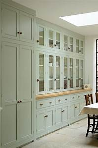 best 25 pantry cabinets ideas on pinterest kitchen With kitchen cabinets lowes with modern wall art for dining room
