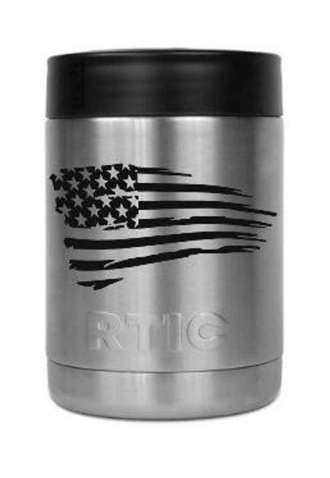 American Flag Tumbler Svg  – 83+ SVG Design FIle