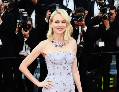 naomi watts  cannes   dressed stars  news