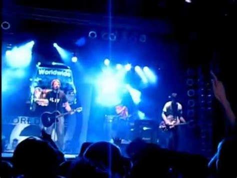 audio adrenaline alive full concert youtube