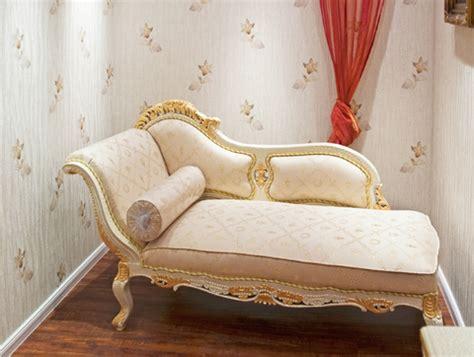 elegance  living chaise longue sofa designs