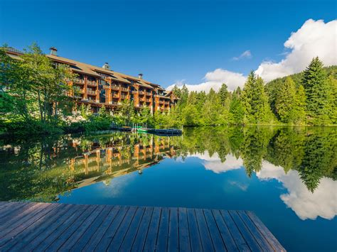 the best hotels in the world readers choice awards 2015 cond 233 nast traveler