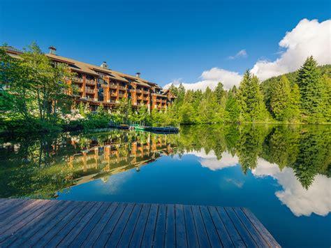 hotels   world readers choice awards