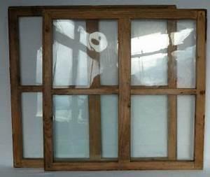 Alte Holzfenster Deko : historische baustoffe bauelemente original vor 1960 gefertigt fenster antiquit ten ~ Sanjose-hotels-ca.com Haus und Dekorationen