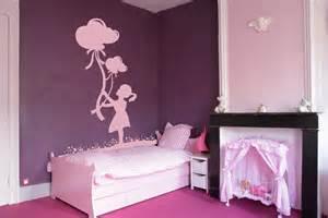 Chambre De Fille Decoration by Indogate Com Chambre Pour Fille Ado