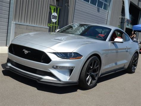 best 2019 ford mustang bullitt picture release date and review fresh gt mustang price japan best wallpaper simple