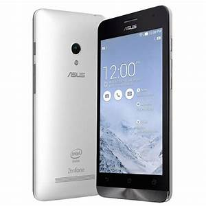 How Easy Flash Asus Zenfone C Z007  Zc451cg