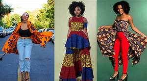 latest styles 28 images latest full gown ankara styles we love amillionstyles com, latest