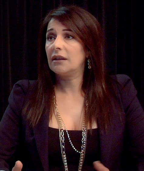 Marina Sirtis | Memory Alpha | FANDOM powered by Wikia