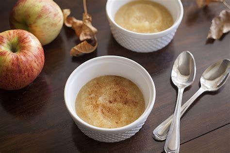marcotte cuisine compote de pommes caramélisées de louis françois marcotte