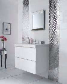 White Bathroom Tile Ideas Style Inspiration Galleries More Topps Tiles