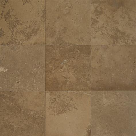 Bedrosians Tile And Locations by Bedrosians Limestone Tile Java Suede 12 Quot X 12 Quot