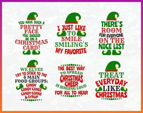 Funny Christmas Movie Svg  – 251+ SVG Cut File