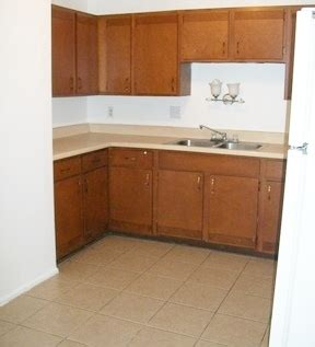 kitchen rock island il oak terrace apt complex rentals rock island il