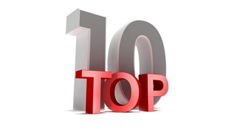 Top 10 Qualities Of A Great Doctor Of Acupuncture Acupunctureschoolscom