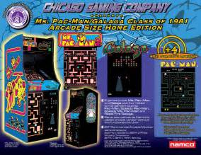 1000 images about room on arcade rooms and information about