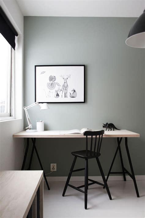 d馗or bureau bureau enfant 10 règles d or à connaître en aménagement et décoration