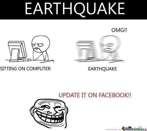 Earthquake Meme - earthquake pokemon meme pokemon images pokemon images
