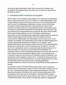 Grundsteuer Von Der Steuer Absetzen : mehr boden f r die grundsteuer ~ Buech-reservation.com Haus und Dekorationen