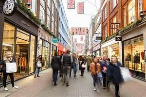 Uk Online Shop : 44 shops vanish a week while online companies see tax cuts retail gazette ~ Orissabook.com Haus und Dekorationen