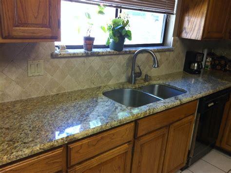 backsplashes for kitchens with granite countertops backsplash fox granite 9072