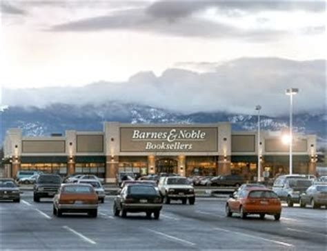 lighting stores spokane valley spokane valley barnes and noble b n store event locator