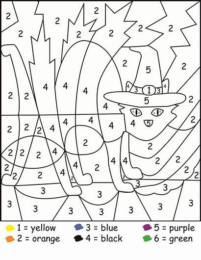 Worksheets Printable Math Activity