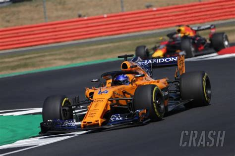 alonso points drivers stop miracle results news