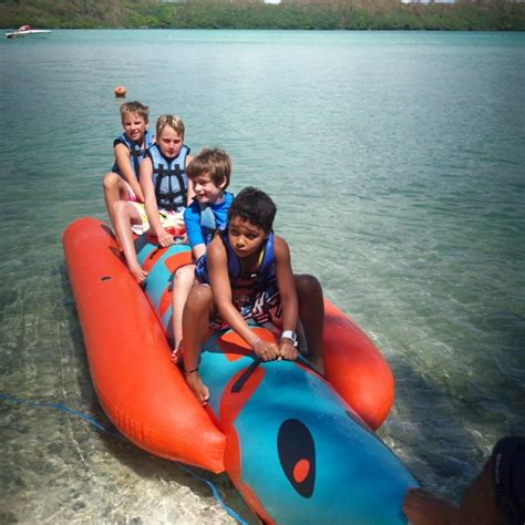 Banana Boat Ride Orange Beach Alabama by 1000 Images About Banana Boat Ride On Pinterest Fast
