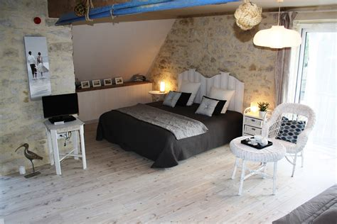 chambres d hotes normandie best chambre dhote luxe normandie piscine gallery matkin