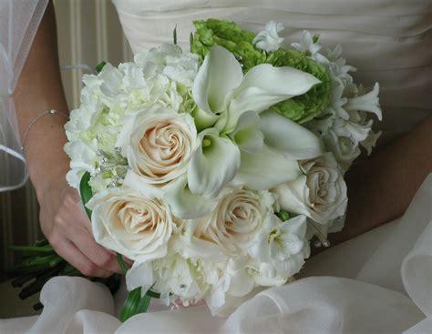 honolulu wedding flower gallery honolulu wedding flower