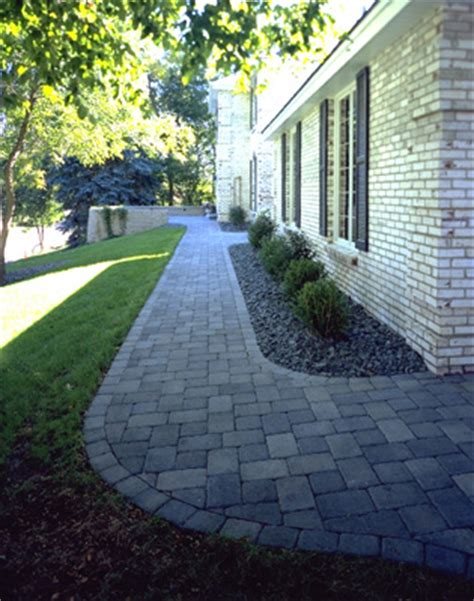 Houston Paver Patios Houston Landscaping Pavestone Pavers. Target Deck Patio Furniture. Discount Patio Furniture Chicago. Concrete Backyard Patio Ideas. Cheap Patio Furniture Cushions. Ballard Design Patio Umbrella. Patio Furniture Deals Uk. Wicker Patio Bar Set. Large Pavers For A Patio