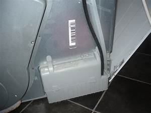 Electric Dryers  Dryer Tripping Electric