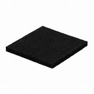 tapis de protection lambourdes 24 pieces ep 8 mm With tapis de protection
